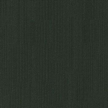 Плитка ковровая Modulyss Fashion 678, 100% PA