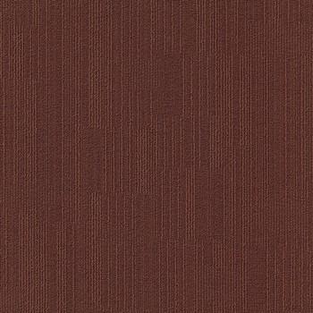 Плитка ковровая Modulyss Fashion 819, 100% PA