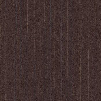 Плитка ковровая Modulyss First Lines 811, 100% PA