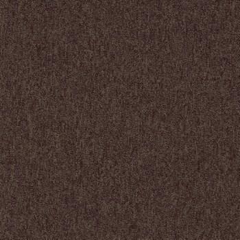 Плитка ковровая Modulyss First 823, 100% PA