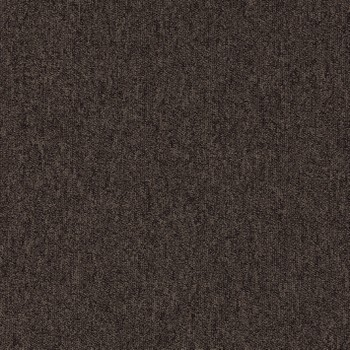 Плитка ковровая Modulyss First 830, 100% PA