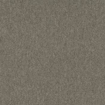 Плитка ковровая Modulyss First 140, 100% PA