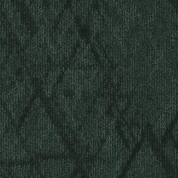 Плитка ковровая Modulyss Mxture 684, 100% PA
