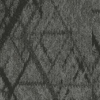 Плитка ковровая Modulyss Mxture 914, 100% PA