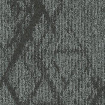 Плитка ковровая Modulyss Mxture 957, 100% PA