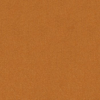 Плитка ковровая Modulyss Cambridge 213, 100% PA