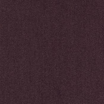 Плитка ковровая Modulyss Cambridge 463, 100% PA