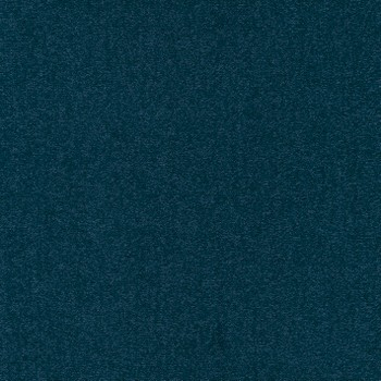 Плитка ковровая Modulyss Cambridge 504, 100% PA