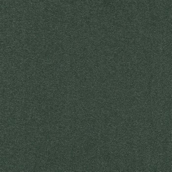 Плитка ковровая Modulyss Cambridge 613, 100% PA