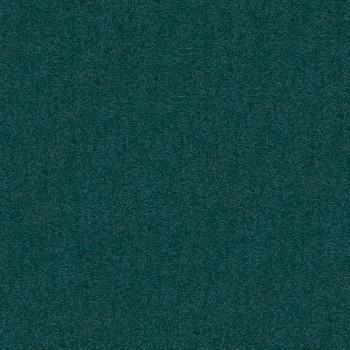 Плитка ковровая Modulyss Cambridge 684, 100% PA