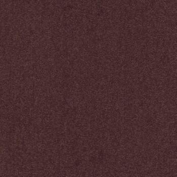 Плитка ковровая Modulyss Cambridge 822, 100% PA