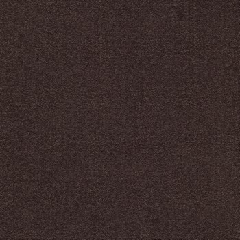 Плитка ковровая Modulyss Cambridge 830, 100% PA