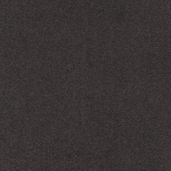 Плитка ковровая Modulyss Cambridge 907, 100% PA