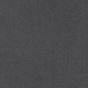 Плитка ковровая Modulyss Cambridge 994, 100% PA