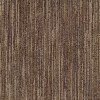 Плитка ковровая Modulyss Alternative100 140, 100% PA