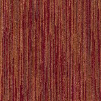 Плитка ковровая Modulyss Alternative100 312, 100% PA