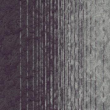 Плитка ковровая Modulyss Motion 410, 100% PA