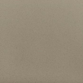 Керамогранит 0080 300х300х7,5мм, св. серый Атем
