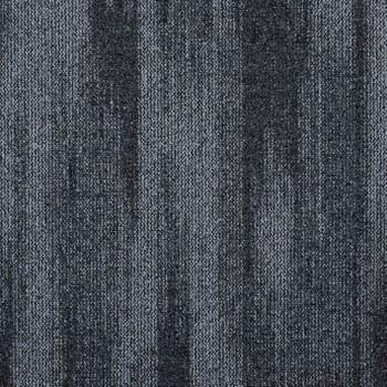 Плитка ковровая Modulyss DSGN Track 965, 100% PA