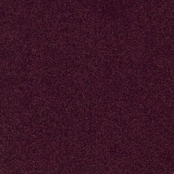 Плитка ковровая Modulyss, GLEAM 346, 50х50