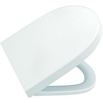 Крышка-сиденье Vitra Sento (86-003-009) с микролифтом