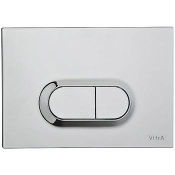 Клавиша смыва Vitra (740-0580)