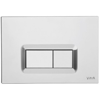 Клавиша смыва Vitra Loop (740-0680)
