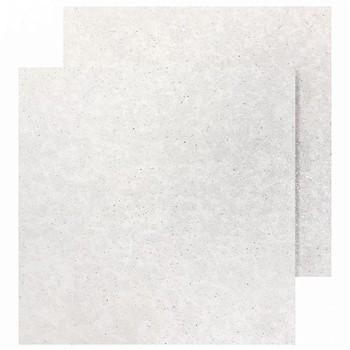 Фиброцементная огнестойкая плита Фаспан Антифлейм 1200х600х8 мм