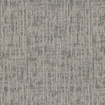 Плитка ковровая Modulyss First Absolute 912, 100% PA