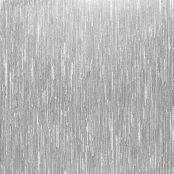 Обои флизелин. Версаль (1,06М х 25м) 373-60 (5)