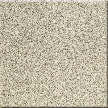 Керамогранит ST05 600x600 светл. зеленый полир. Эстима
