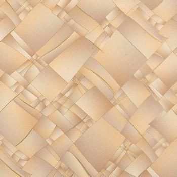 Линолеум бытовой ERUPTION COLIBRI 1 (3,5м)