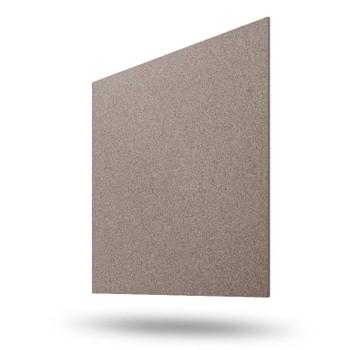 *удал*Керамогранит У018, 600х600 мм, коричневый г. Снежинск