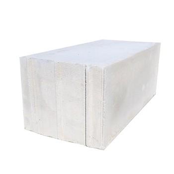 Блок газобетонный Вармит D500 625x250x300 мм