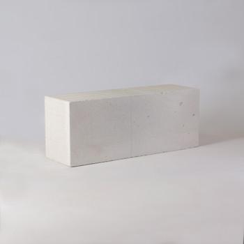 Блок газобетонный Пораблок D500 625х250х200 мм