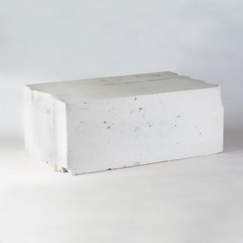 Блок газобетонный Пораблок 625х250х300 мм, D500