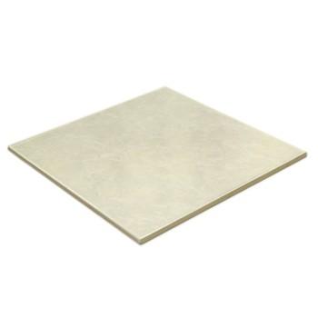 Плитка д/пола 300х300х8мм Азамат, серый