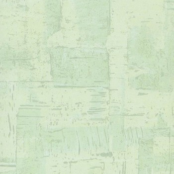 Обои ЭРИСМАНН, Коллекция Tella, 2186-6, 1,06х10м