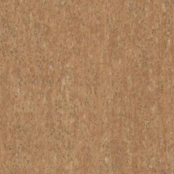 Линолеум полукоммерческий Travertine Terracotta 01 3 м, 1 Класс