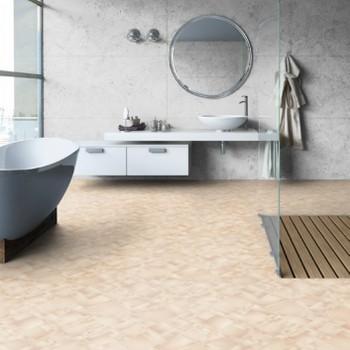 Линолеум полукоммерческий Force Колибри 6 3,5 м, 1 Класс