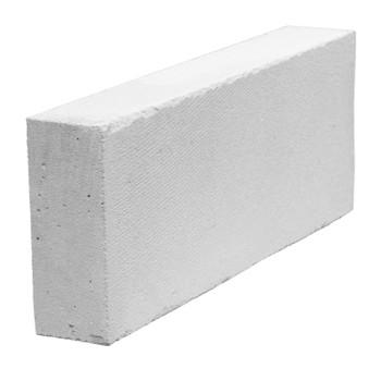Блок газобетонный 100х250х625мм, D600, Бетолекс, г.Искитим