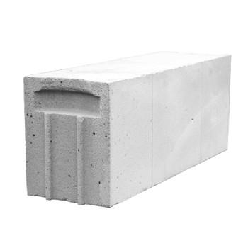 Блок газобетонный 200х250х625мм, D500, Бетолекс, г.Искитим