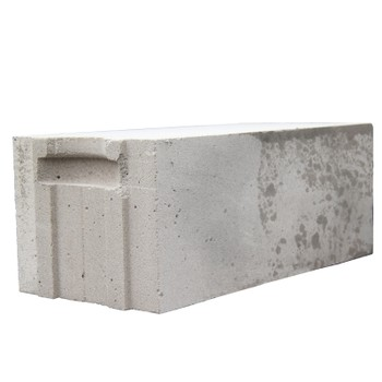 Блок газобетонный 300х250х625мм, D500, Бетолекс, г.Искитим