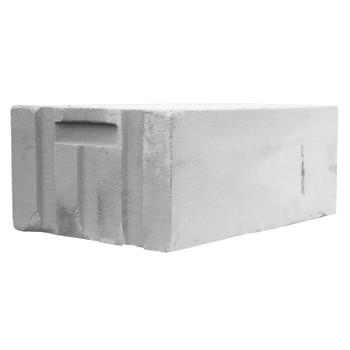 Блок газобетонный 400х250х625мм, D500, Бетолекс, г.Искитим