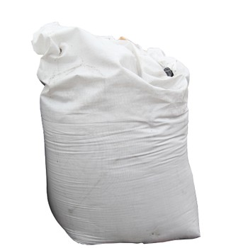 Цемент ЦЕМ II/А-Ш 32,5Б (ПЦ-400 Д20), Искитим, 1т