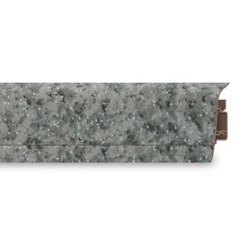 Плинтус Tarkett (219, Серый гранит (GREY GRANITE), 237804019)