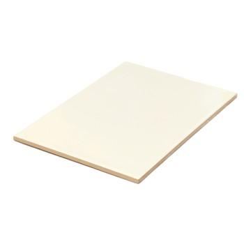 Плитка обл Алтай 300х200х6,5 мм, белая