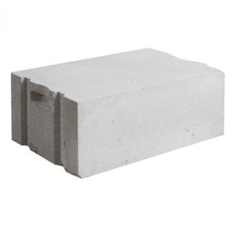Блок газобетонный Поревит D600 625х250х400 мм