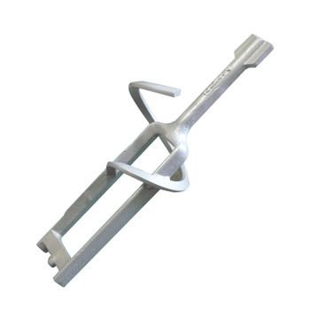 Спираль смесительная для Калеты А-5