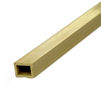 Брусок полимерный монтажный 35х50х3000